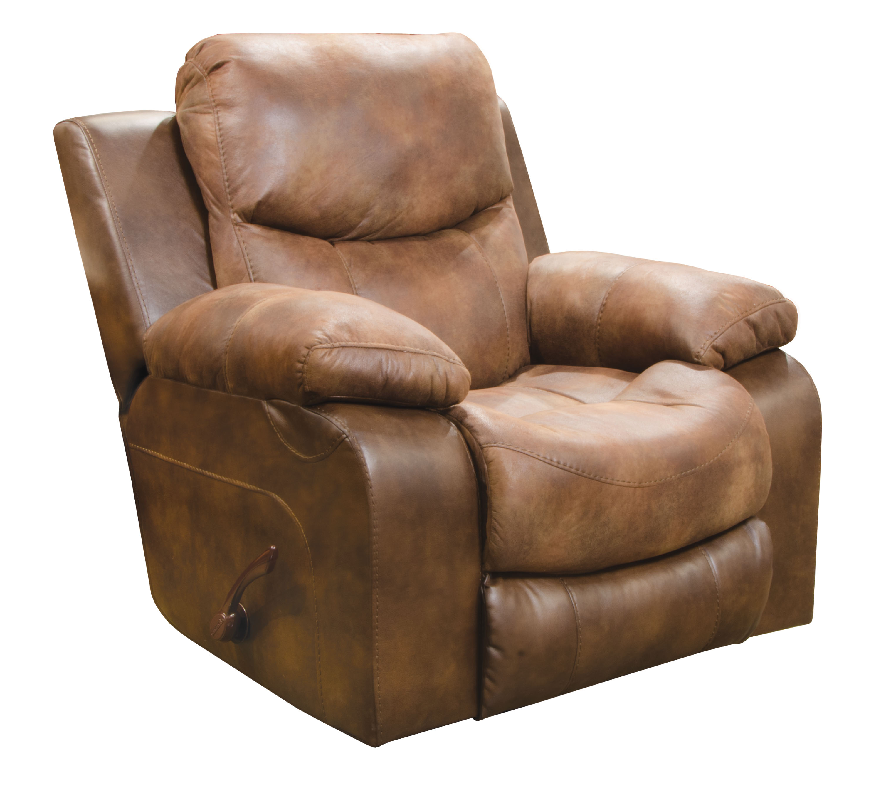435 Sunset Recliner