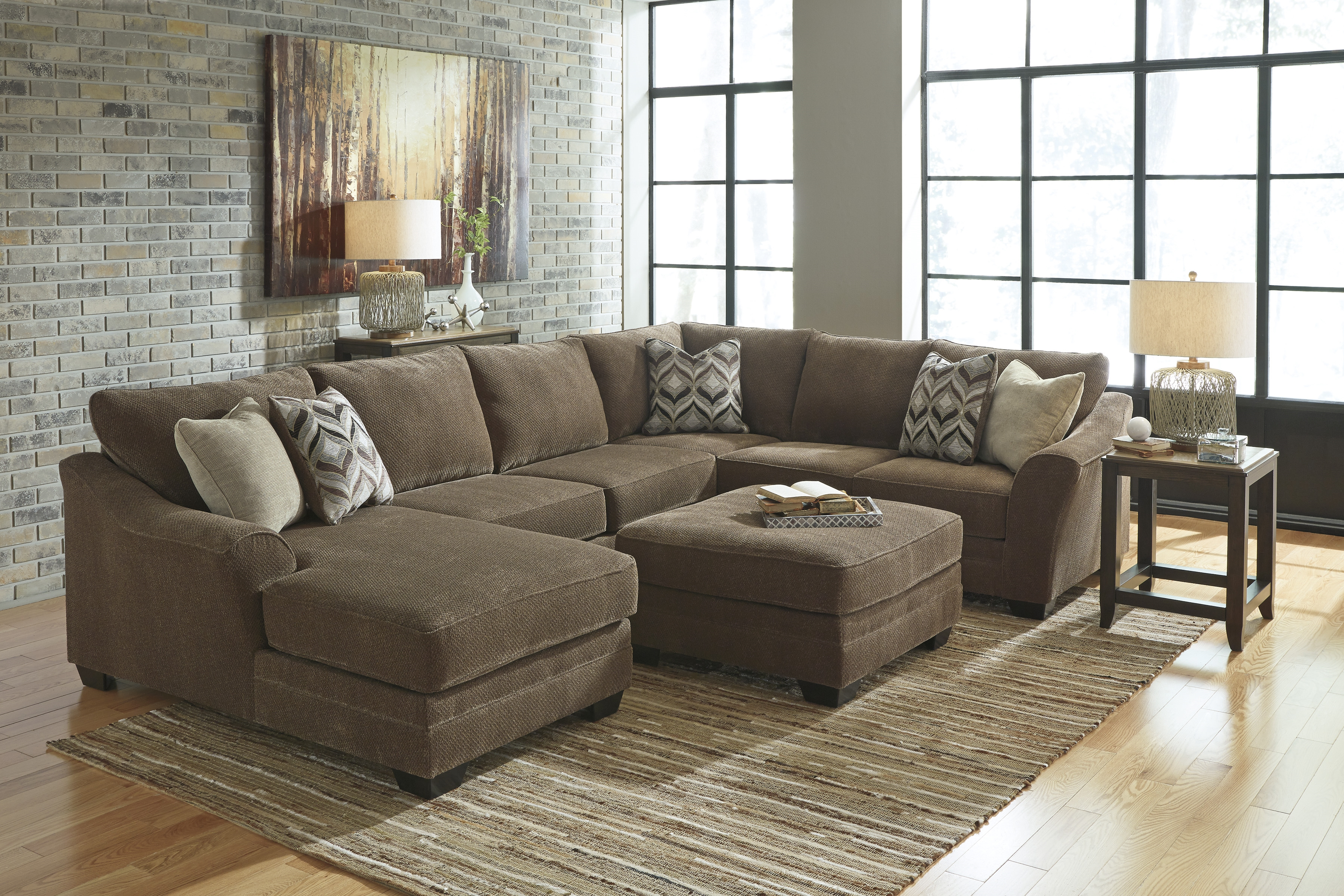 Signature Furniture Outlet Discounted Furniture In Dallas